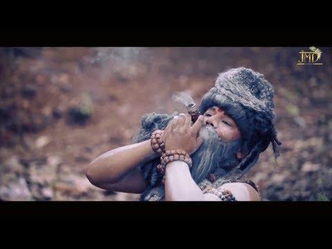 2018 New Bholenath Song _ Bhole Limit Teri Badti Jave Re _ SHIV SONG _ Sushil Gautam , Rajni Anand