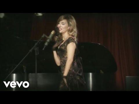 Filippa Giordano - No Me Platiques Más (En Vivo)
