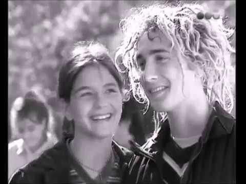 Verano del 98 - Jose y Tomás (Parte 14)