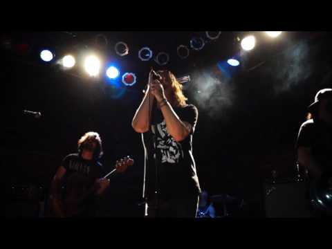 CANDLEBOX - Vexatious/Change/Cover me/Far behind (Live in Bochum 2017, HD)