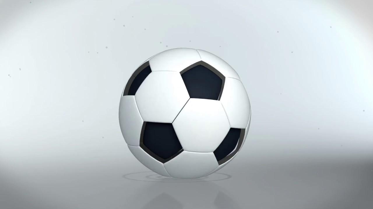 Аналитика футбольная