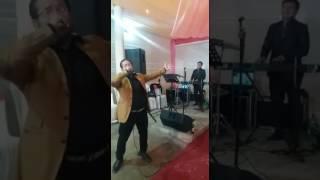YO SOY ANDY MONTAÑEZ  PERUANO -  ME GUSTAS  ( C O N T R A T O S  - 988 720  295 )