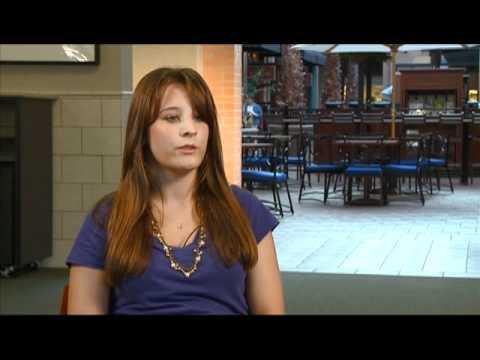 The Seidman College of Business Orientation Video