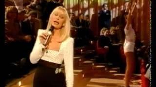 Raffaella Carrà - E Salutala Per Me - Carramba Che Sorpresa 1996