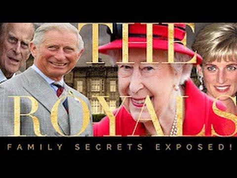 The Secret Saudi Royal Family Documentary 2017