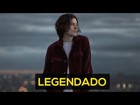James Bay - Bad [Legendado/Tradução]