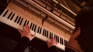 Piano Works 2-The Road