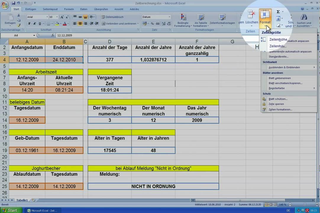 Excel Arbeitsblatt Teilweise Schützen : Excel blattschutz arbeitsblatt und zellen youtube