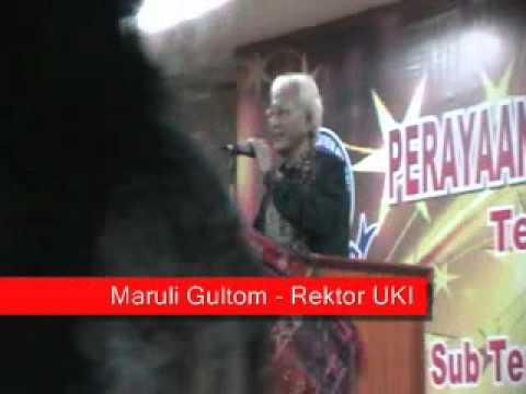 natal UKI 2011.wmv
