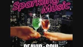 Deavid Soul - Miller Ball Breakers