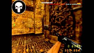sK.adidas.PAL1JA Play Counter Strike (Old School Zone | OSZ)