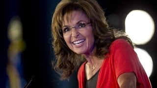 Sarah Palin and Ezra Klein...Agree!?