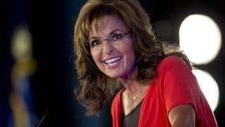 Sarah Palin and Ezra Klein...Agree!?