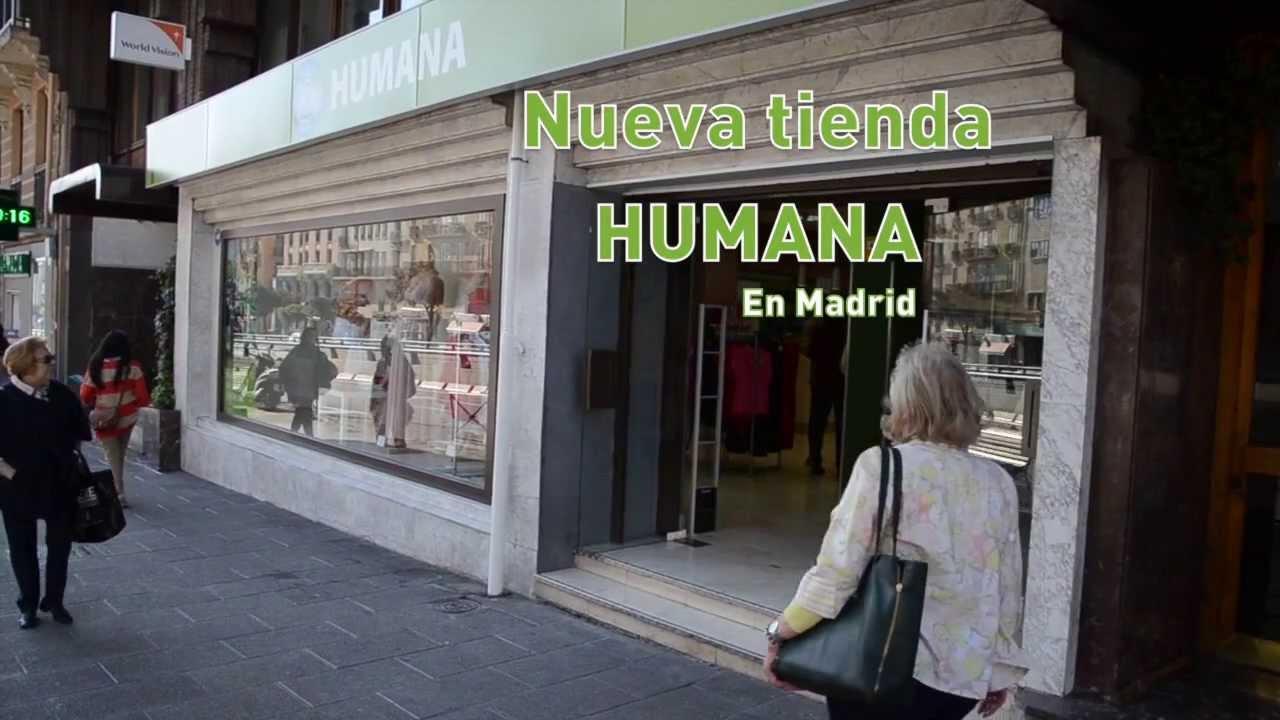 tienda asics madrid calle alcala youtube