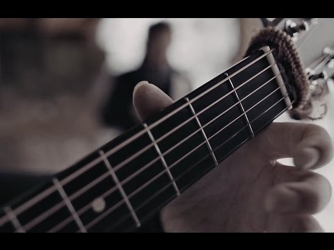 JUDAS PRIEST - A Touch Of Evil (Acoustic Cover by Melanie Mau & Martin Schnella)