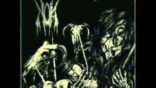 Noia - Rot In Hell