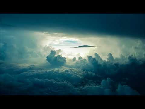 Above The Clouds Instrumental Inspirational Music