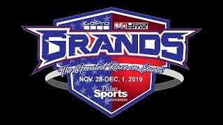 2019-gopro-usa-bmx-pro-championship-finals