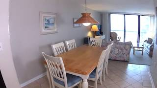 701 Georgetown, Sea Colony – Vacation Rental in Bethany Beach Delaware