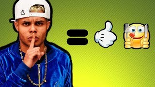 Baixar DESAFIO: Qual é o Funk? Com Emojis - MC Lan