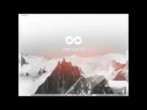 Light Headed - iinfynite - SYZYGY