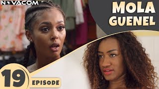 Mola Guenel - Saison 1 - Episode 19