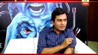Raman Raghav EXCLUSIVE : Chat With Anurag Kashyap & Nawazuddin Siddiqui