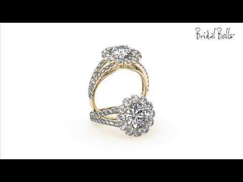 Erica's Fine Jewelry Bridal Bells