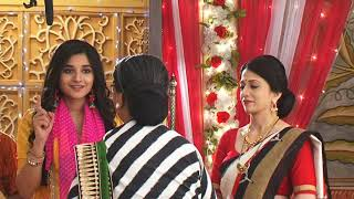 Serial guddan ,masti talk scene 20 september 2018 twist episode