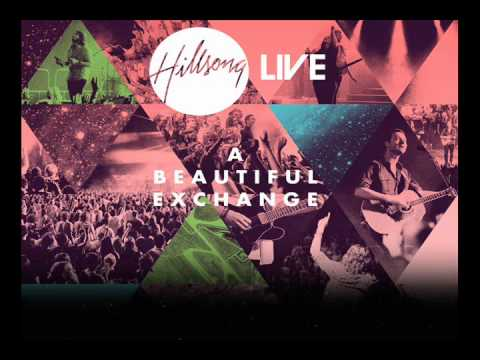 You - A Beautiful Exchange - Hillsong Live