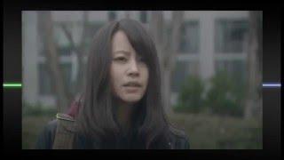ヒガンバナ~警視庁捜査七課~ 4話 予告 【関連動画】 ・ヒガンバナ~...
