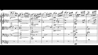 Mahler, Adagietto from Symphony No.5