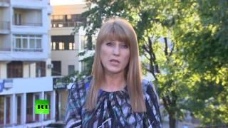 Светлана Журова: Решение IAAF по российским легкоатлетам противоречит Олимпийской хартии