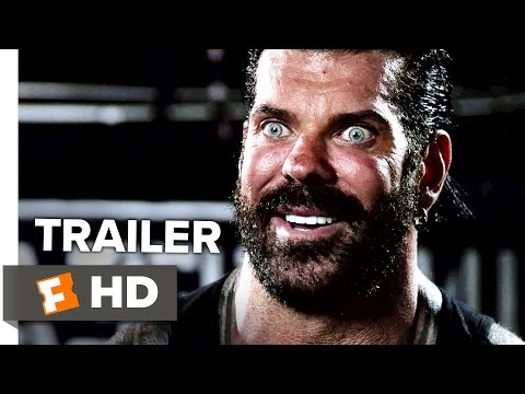 Generation Iron 2 Official Full online 1 (2017) - Documentary