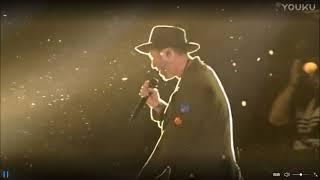 OneRepublic Good Life Grammy Festival Beijing