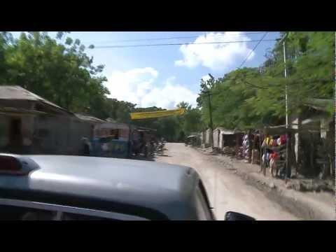 Haltestelle Haiti - magic comedy festival
