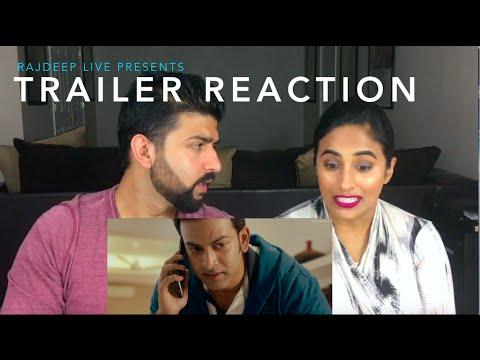 Oozham Trailer Reaction | Prithviraj, Jeetu Joseph | by RajDeep