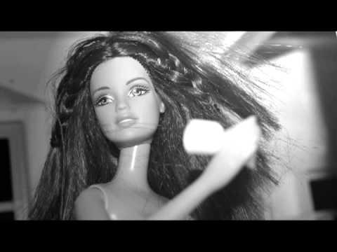 Barbie Horror Story - YouTube
