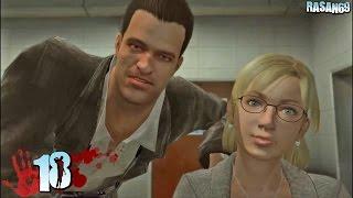 Dead Rising (PC) new game plus part 18