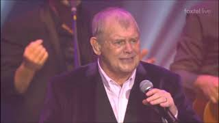 John Farnham & Olivia Newton-John - Live for Fire Fight Australia (16/02/2020)