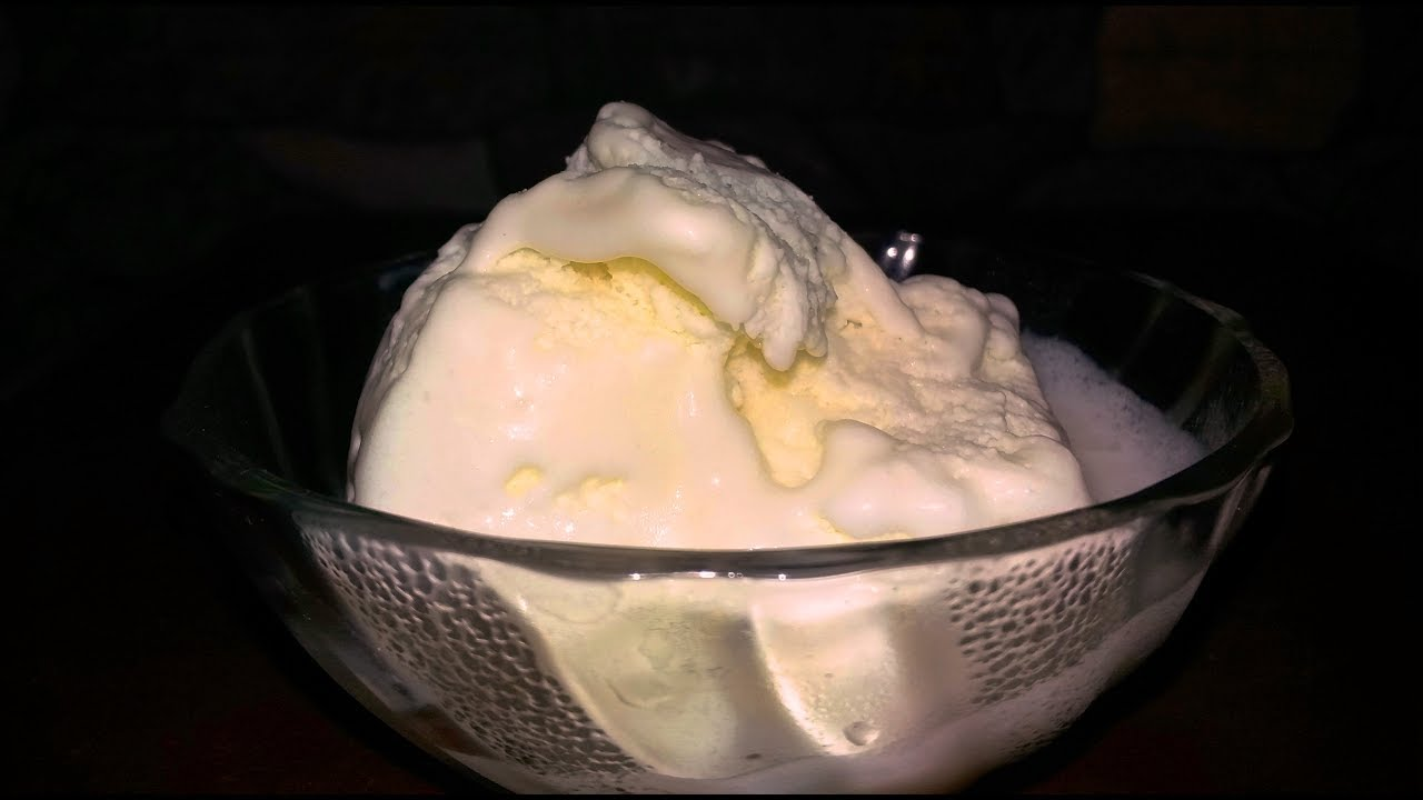 Image result for dudh malai