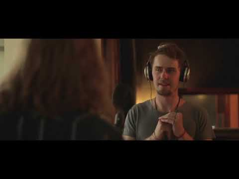 Interim -  Sundays (Official Video) #10