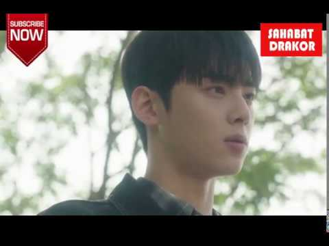 3 HAL MENARIK MY ID IS GANGNAM BEAUTY EPISODE 11 SUB INDO