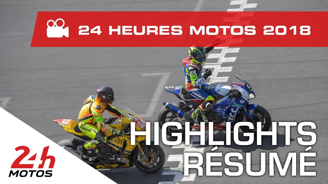 heure course moto gp