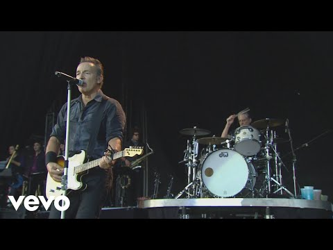 bruce-springsteen---downbound-train-(from-born-in-the-u.s.a.-live:-london-2013)