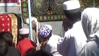 wakeel ahmed naqshbandi naat