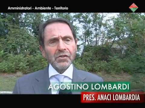 ANACI MONZA & BRIANZA - AMMINISTRATORI AMBIENTE E ...