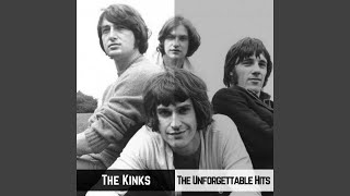 Provided to YouTube by Believe SAS You Still Want Me · The Kinks Th...