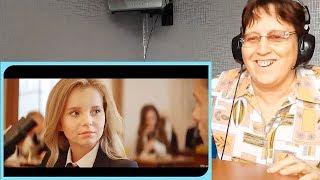 Download Алиса Кожикина — Я не игрушка / РЕАКЦИЯ Mp3 and Videos