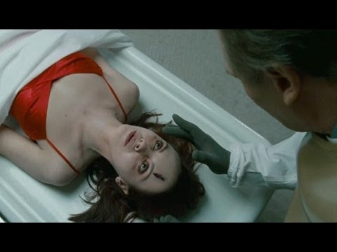 Christina ricci in afterlife 2009 6 - 5 4